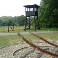 Westerbork_monument2.jpg
