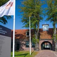 gevangenismuseum.jpg